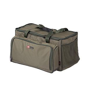 JRC® Cocoon Cooker Bag