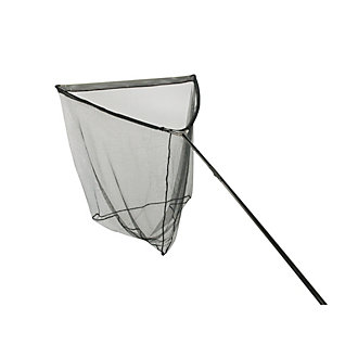 JRC® Cocoon Landing Nets