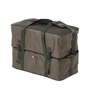 JRC® Cocoon Organiser Carryall