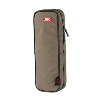 JRC® Cocoon Rig Case