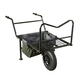 JRC® Contact Barrow