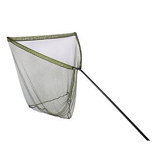 JRC® X-lite Landing Net