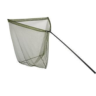 JRC® X-lite Pro Landing Net