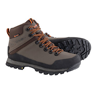 Chub® Vantage Field Boot