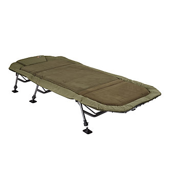 JRC® Cocoon Levelbed