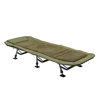 JRC® Cocoon Super Levelbed