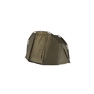 JRC® Defender Bivvy 1 Man