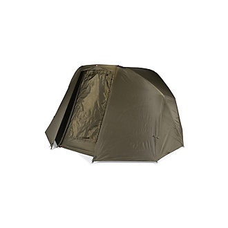 JRC® Defender Bivvy 2 Man Wrap