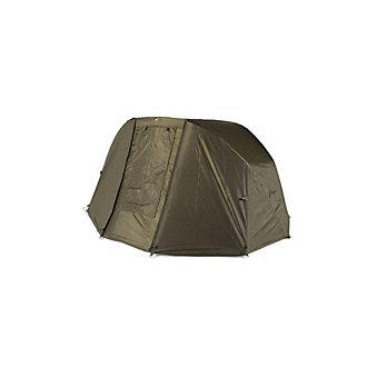 JRC® Defender Shelter Overwrap