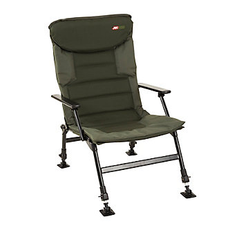 JRC® Defender Armchair