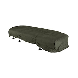 JRC® Defender Fleece Sleeping Bag Cover