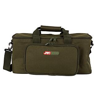 JRC® Defender Large Cooler Bag