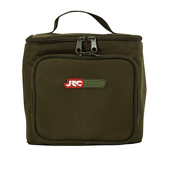 JRC® Defender Brew Kit Bag
