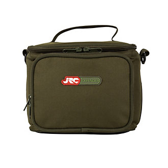 JRC® Defender Padded Camera Bag