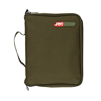 JRC® Defender Rig Wallet