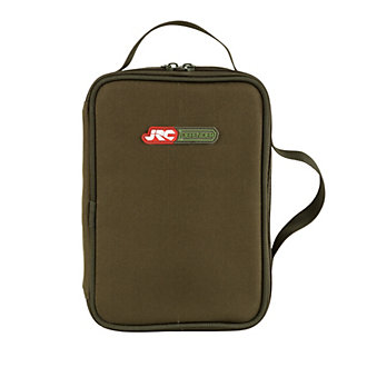 JRC® Defender Accessory Bag Large