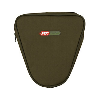 JRC® Defender Scales Pouch