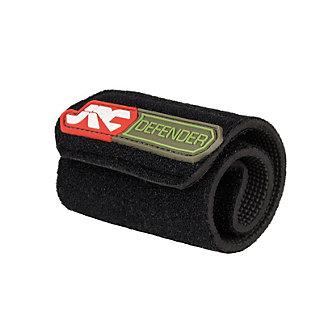JRC® Defender Neoprene Rod Wraps - Pair