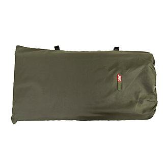 JRC® Defender Roll-Up Unhooking Mat XL