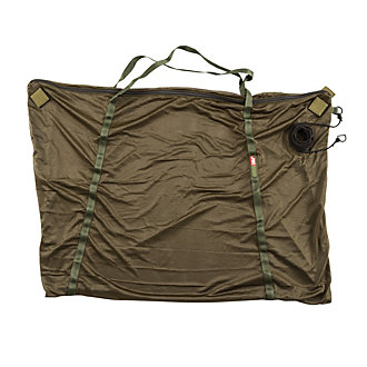 JRC® Defender Safety Weigh Sling