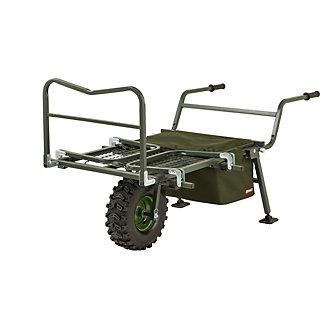 JRC® Cocoon 2G Barrow Wide Wheel