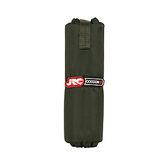 JRC® Cocoon 2G Net Float