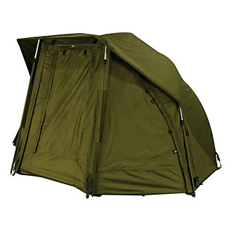 JRC® Stealth Classic Brolly System 2G
